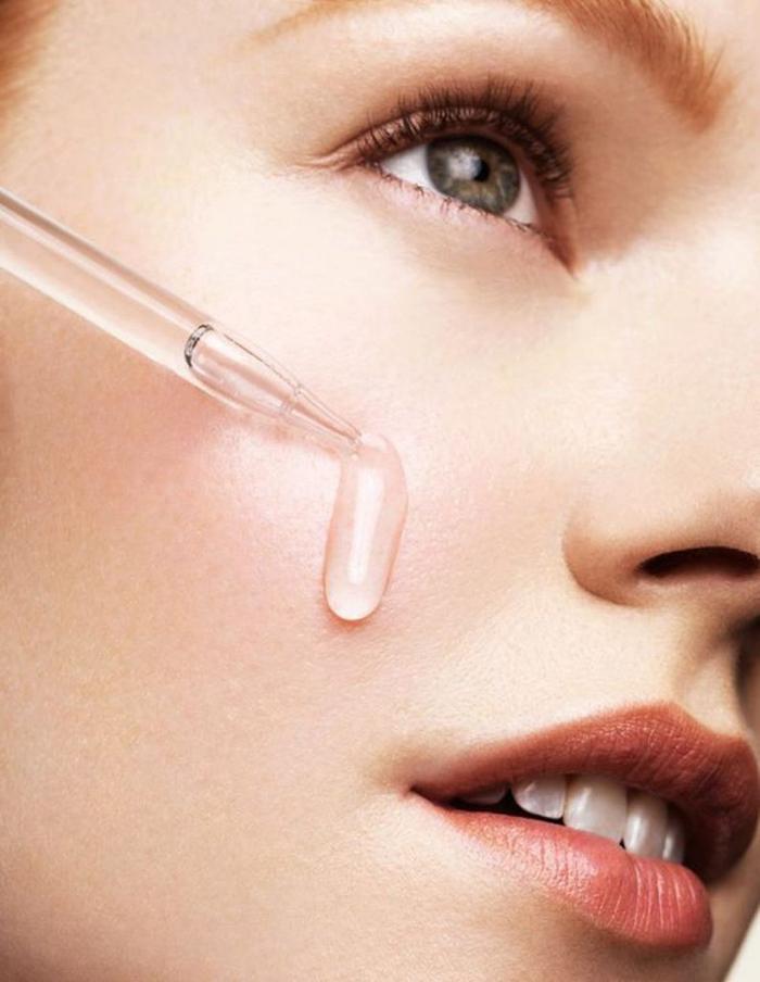Làm sạch da đúng cách, chuẩn quốc tế chỉ với 5 bước