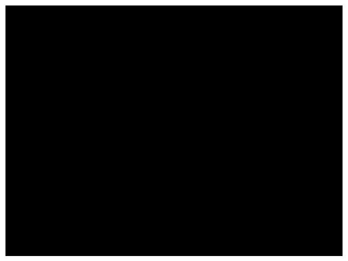 Alpha Abutine