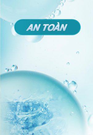 banner-an-toan