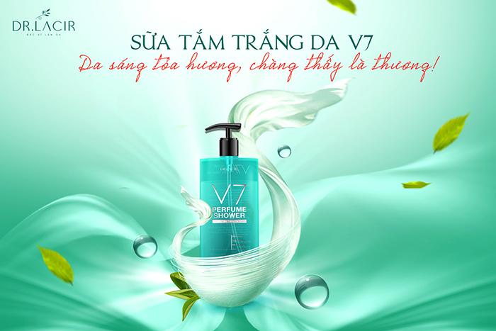 sua-tam-trang-da-phuong-thuc-dieu-ky-cho-mot-lan-da-cang-min