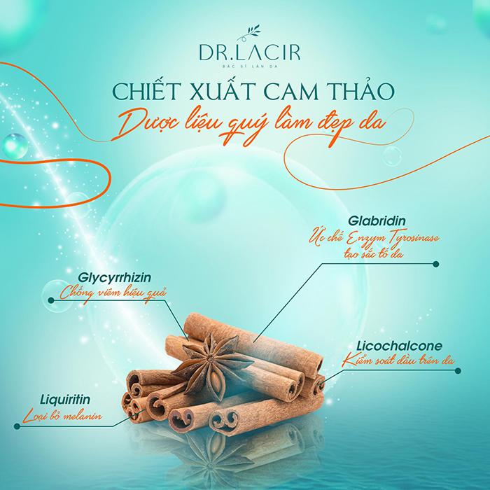 chiet-xuat-cam-thao-duoc-lieu-quy-lam-dep-da-2