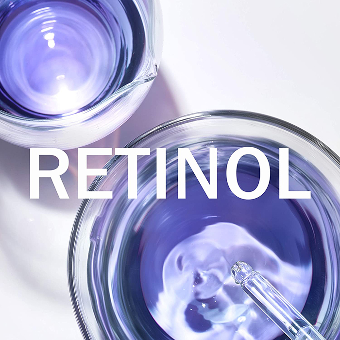 Retiol
