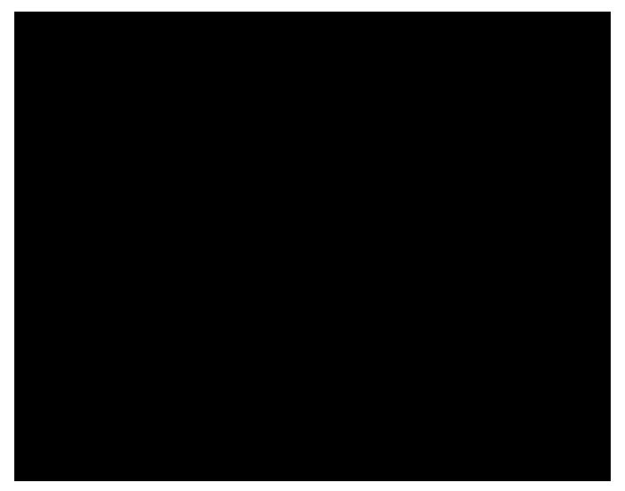 Niacinamide trẻ hóa da