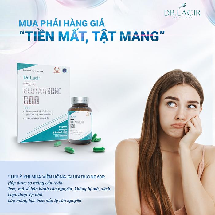 glutathione-nhap-khau-nhat-ban-loi-khang-dinh-tu-thuong-hieu