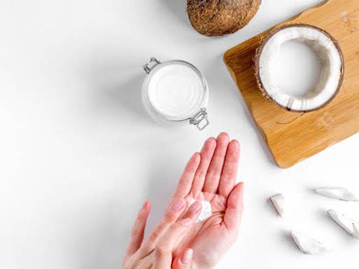 Kem dưỡng ẩm cho làn da nhạy cảm