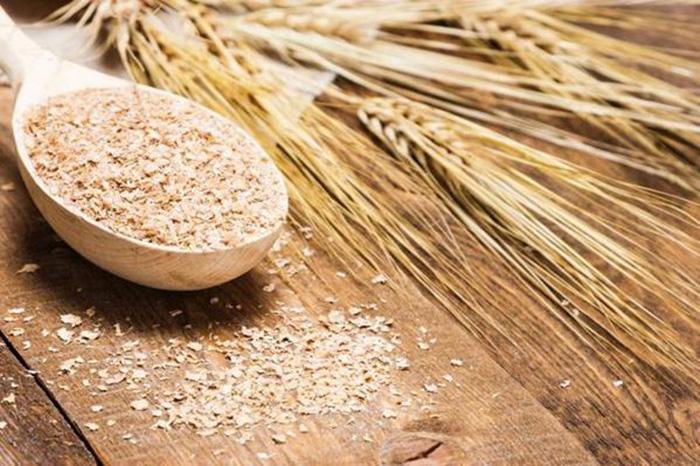 Thành phần dinh dưỡng có trong cám gạo
