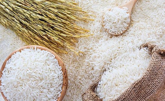 Làm than hoạt tính từ gạo