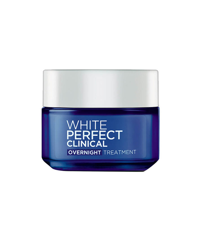 Kem dưỡng White Perfect Clinical của L'Oreal Paris
