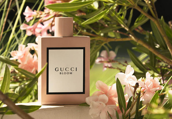 Gucci Bloom For Women